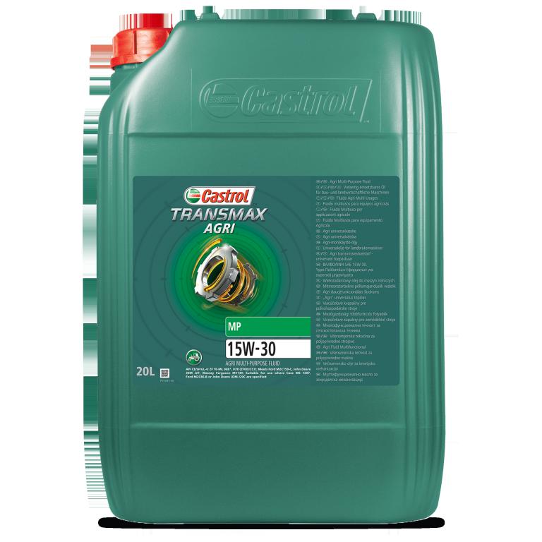 castrol agri-mp-15w-30