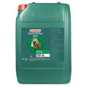castrol agri-mp-plus-10w-40