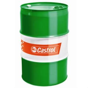 castrol barrel