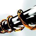 CASTROL GTX PRODUCT RANGE