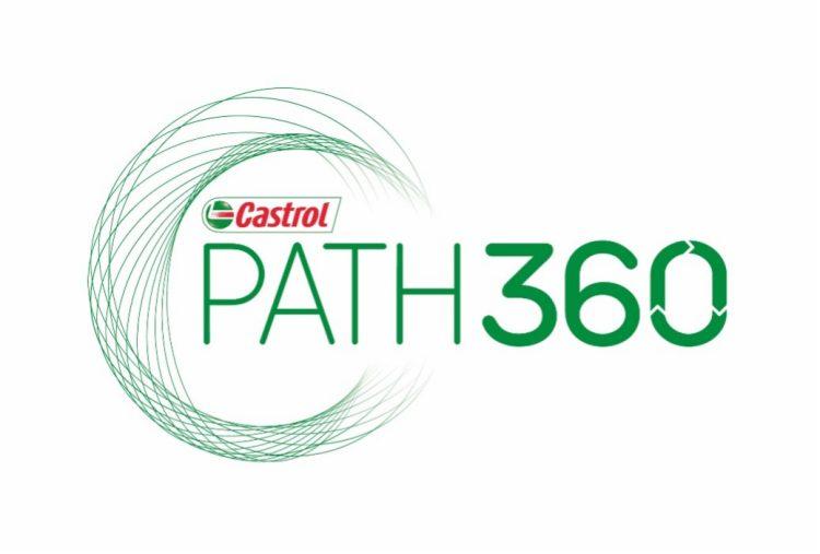 PATH360