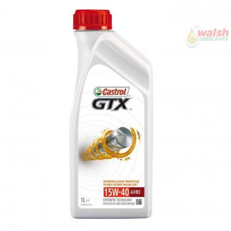 GTX15W40-A3B4-1LTR-1400X1400