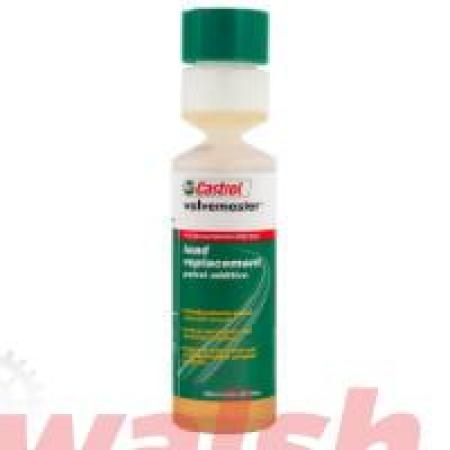 Castrol-Valvemaster-Lead-Replacement-Additives-pix