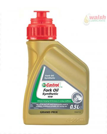 Synthetic-Fork-Oil-10W_12-X-500-ML